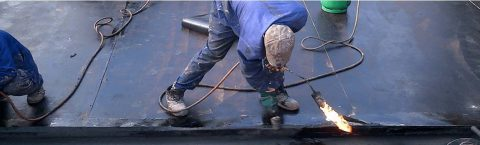 Do you need secure waterproofing?