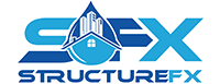 Waterproofing in Chandigarh | Structurefx